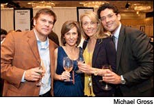 Wine Spectator's 2010 Grand Tour | Features | News & Features ...