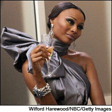 Photograph Cynthia Bailey