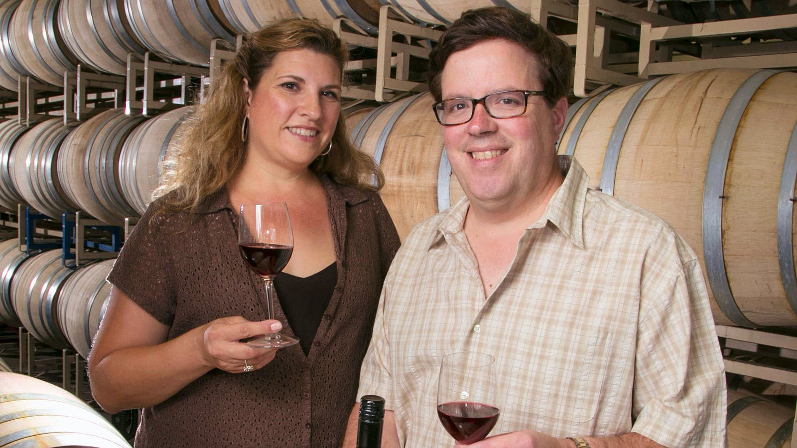 Kendall-Jackson Owners Buy California Pinot Powerhouse Siduri
