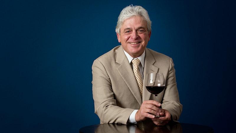 Wine Star: Ken Wright
