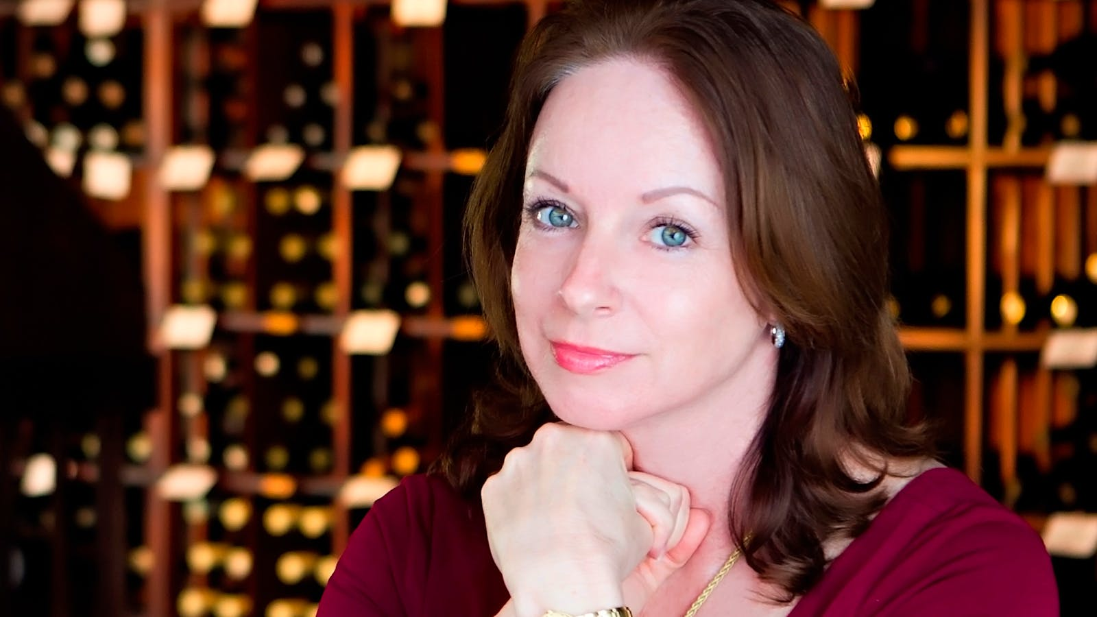 Sommelier Talk: Virginia Philip of HMF at The Breakers, Palm Beach