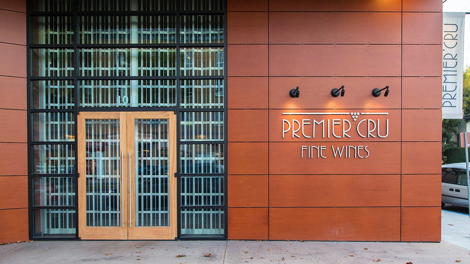 Owner of Bankrupt Wine Store Premier Cru Will Plead Guilty to Fraud