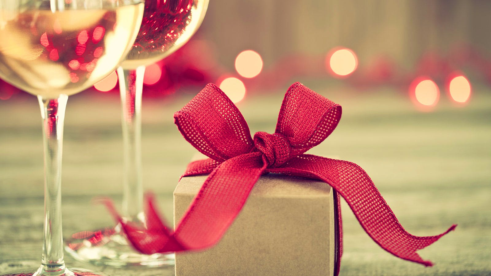 8 Gifts for Your Favorite Wine Lover