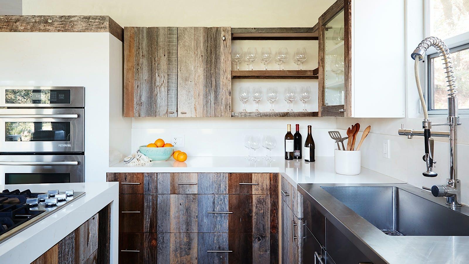 Wine & Design: Fullest House | Wine & Design | Collecting | Wine ...