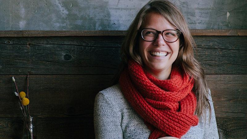 Cheese Talk: Sarah Dvorak of Mission Cheese