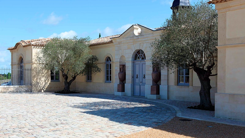 The 2018 Bordeaux Barrels Diary: A Right Bank Bonanza, Part 2