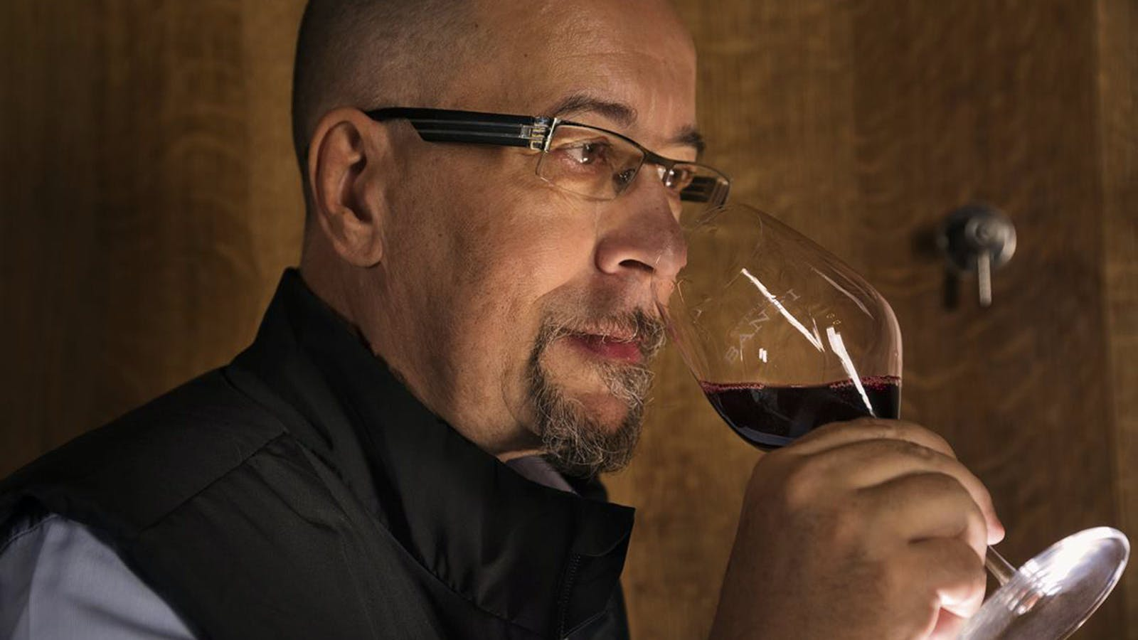 Rudy Buratti, Castello Banfi Winemaker, Dies at 56