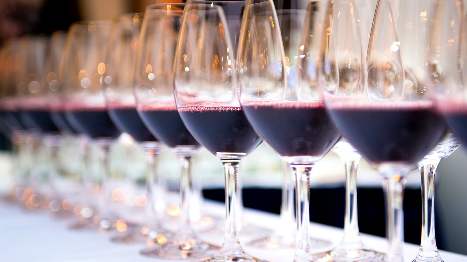 Questions Surrounding Blind-Tasting Exam Leave 23 New Master Sommeliers in Limbo