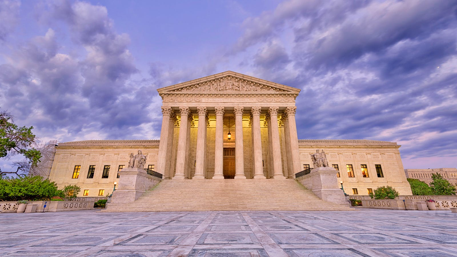 Could the Supreme Court Strike Down Bans on Wine Retailer Direct Shipping?