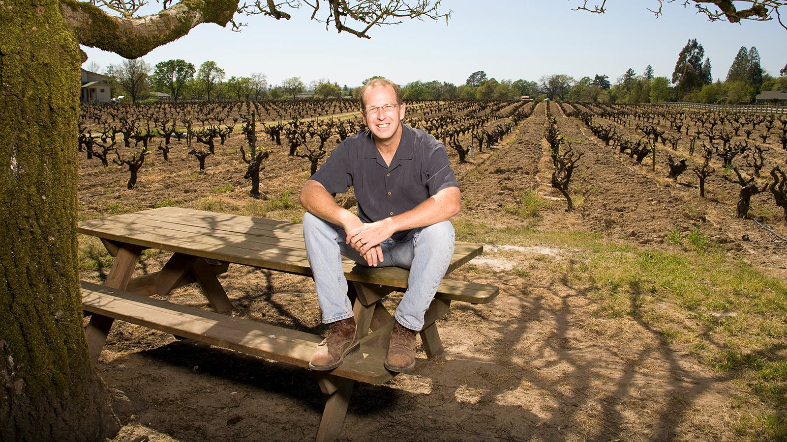 Small Wineries Hoping for Tax Cuts Face Massive Tax Hikes Instead