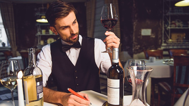 Sommelier Roundtable: Your Predictions for 2018
