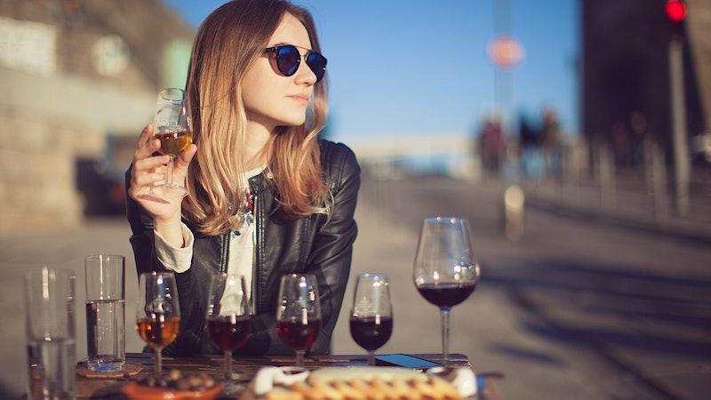 Sommelier Roundtable: What's Your Underappreciated Hidden-Gem Wine?