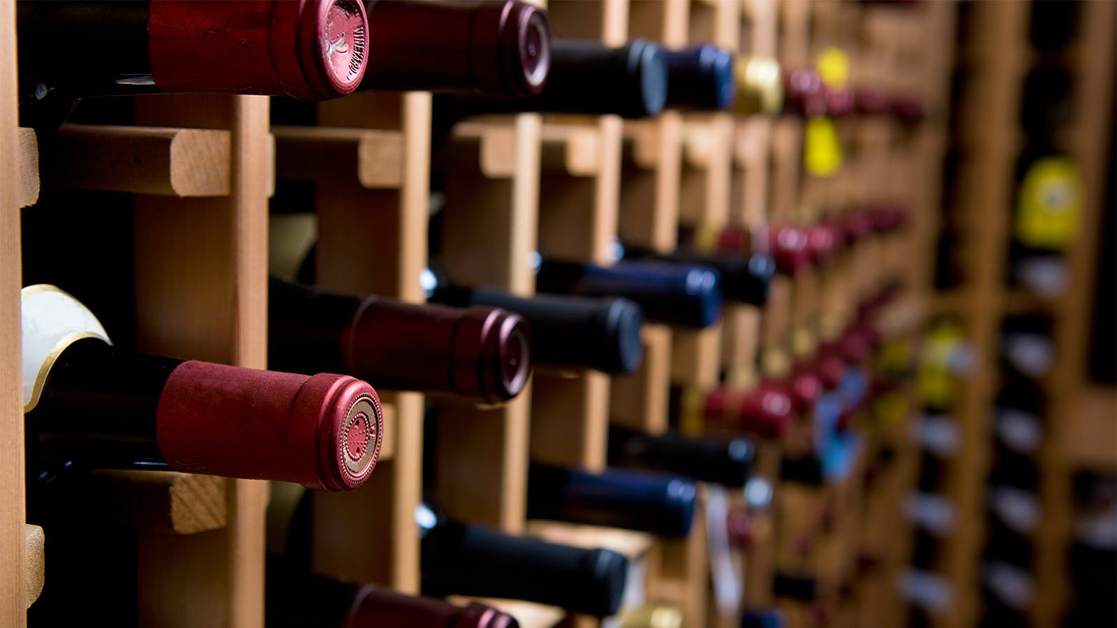 Check Out Some Of These Amazing Wine Tips