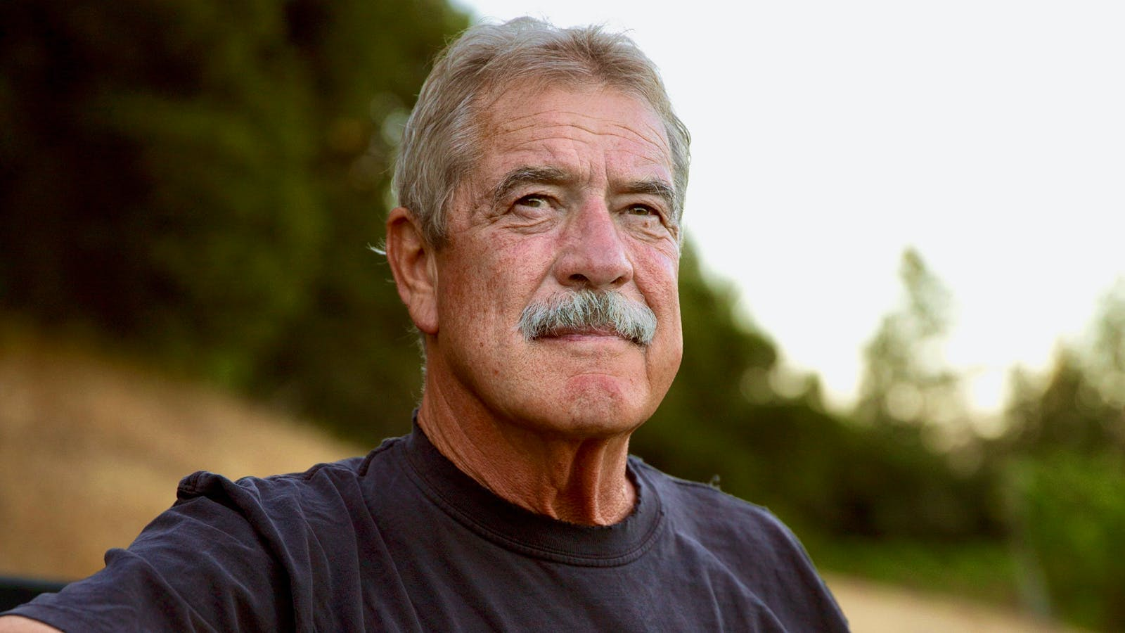 Chris Bilbro, Founder of Sonoma's Marietta Cellars and Father to Three Winemakers, Dies at 72