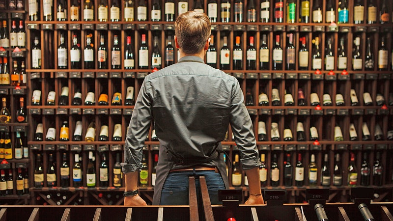 Sommelier Roundtable: What's the Hardest Part of Your Job?