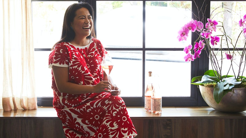 June Rodil Leaves Austin; Nancy Silverton Debuts Dinner Series