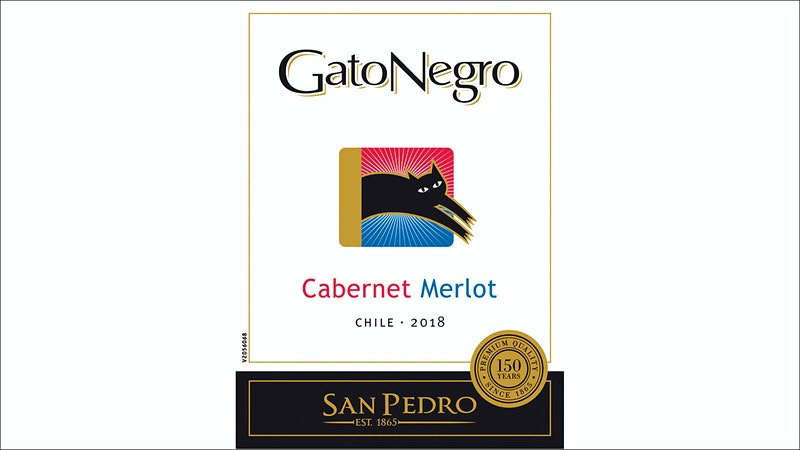 Wine of the Week for May 6, 2019