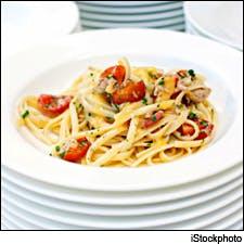 ST recipe031510 225 Wine And Food