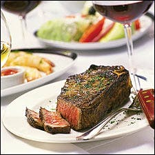 ST recipe041210 225 Wine And Food