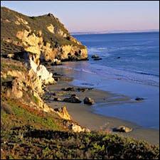 WCT SLOcoast 225 San Luis Obisco, California