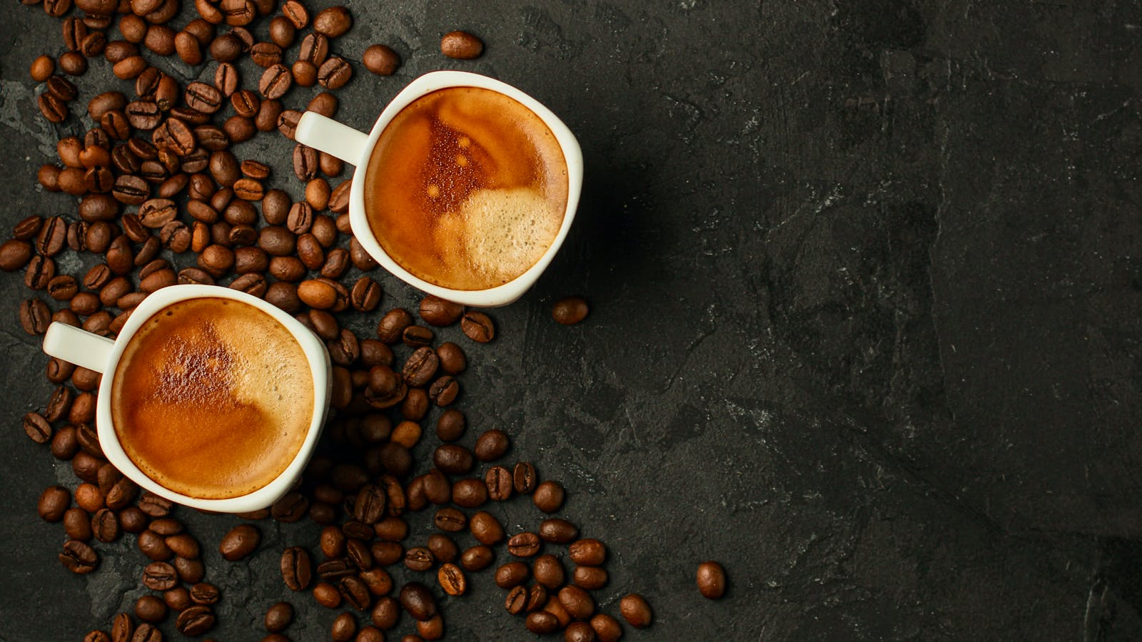 Coffee No Longer Requires Cancer Warning in California