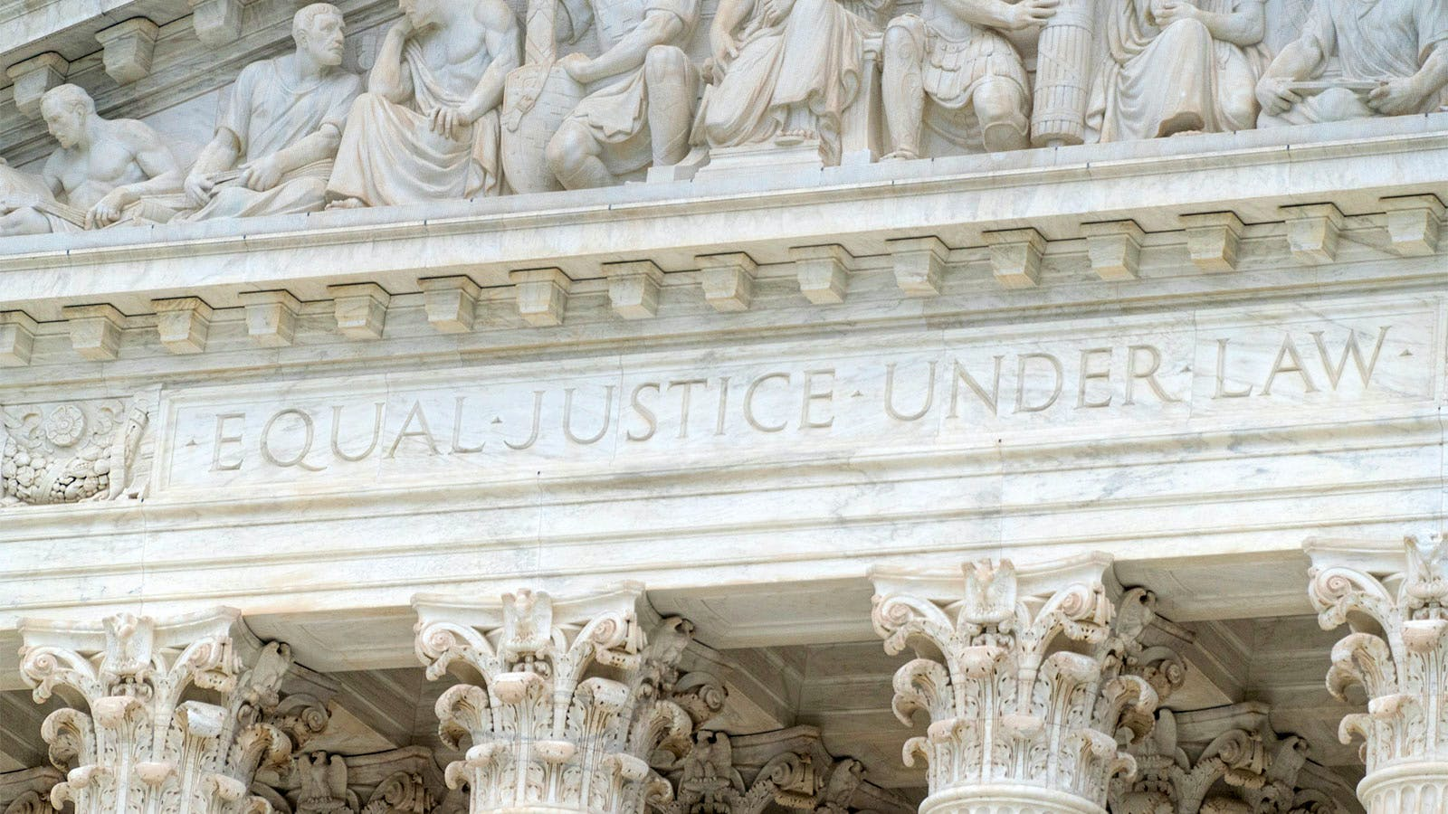Will the Supreme Court's Tennessee Decision Dramatically Change the U.S. Wine Market?