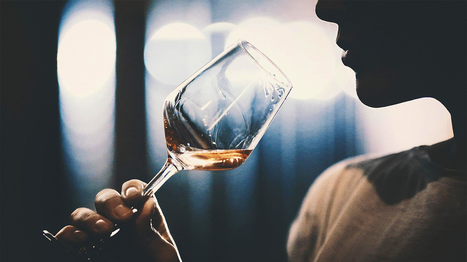 Sommelier Roundtable: What's a Weird Wine You Actually Like?