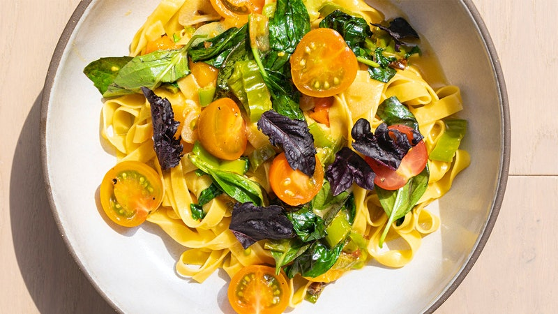 Stephen Starr Debuts Restaurant in Hudson Yards