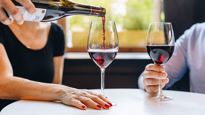 12 Restaurants with Super-Value Wine Lists