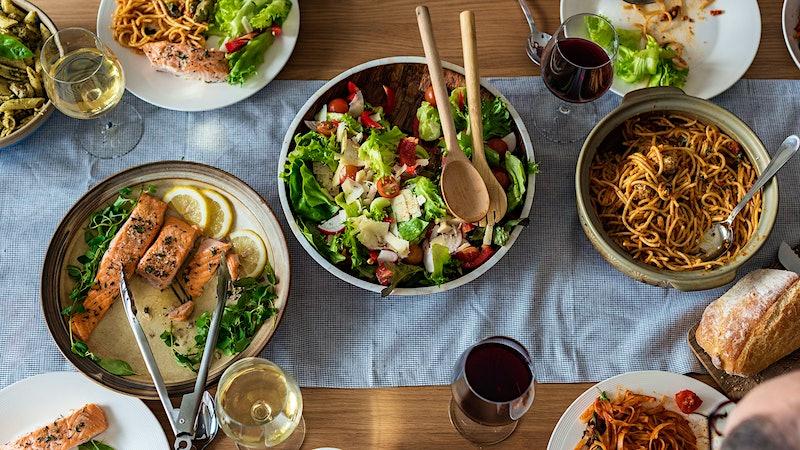 健康研究葡萄酒相关链接寿命更长金宝博手机
