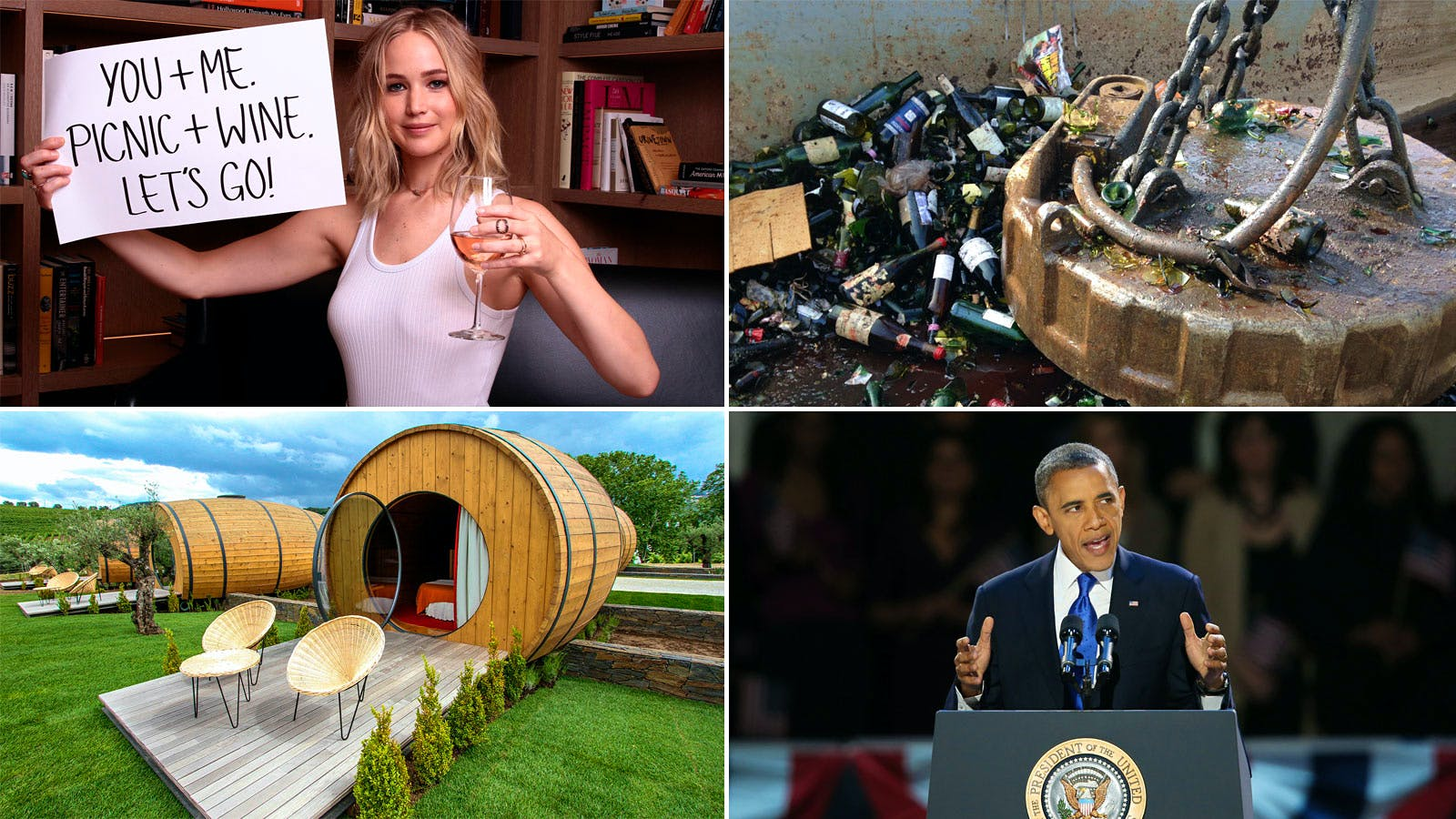 Best Unfiltered Stories of the Decade