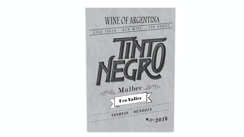 Wine of the Week for March 23, 2020