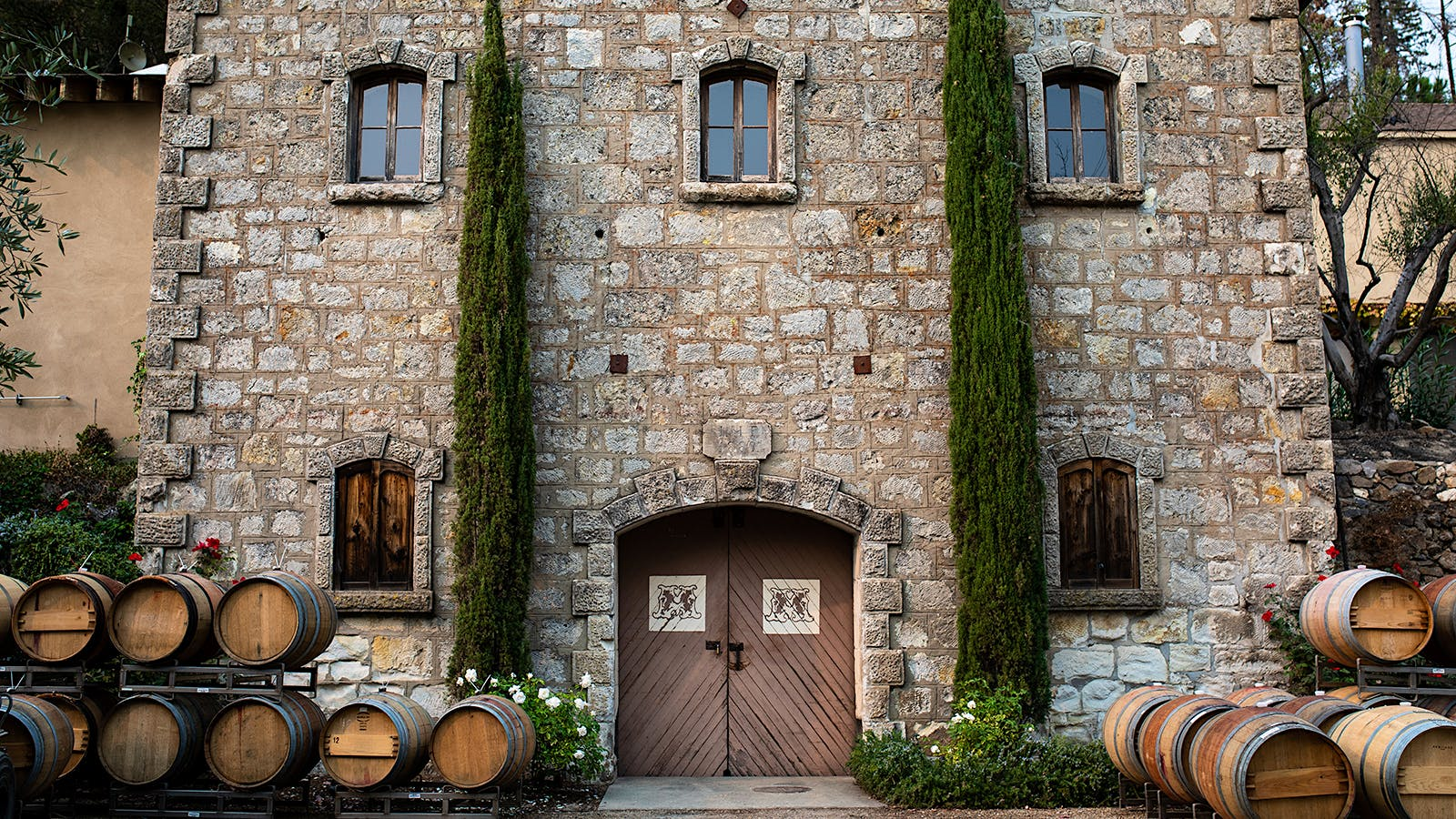 With Auction Napa Valley Canceled, Organizers Offer Rare Napa Wines for Sale