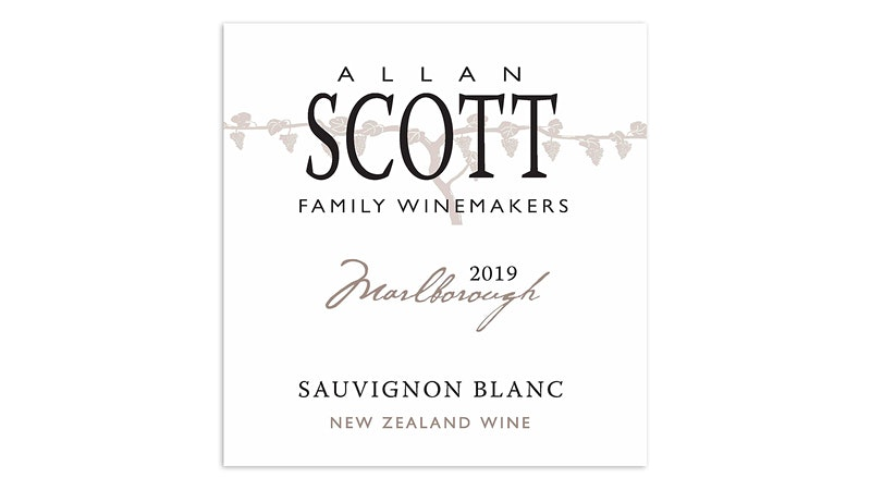 Wine of the Week for June 8, 2020