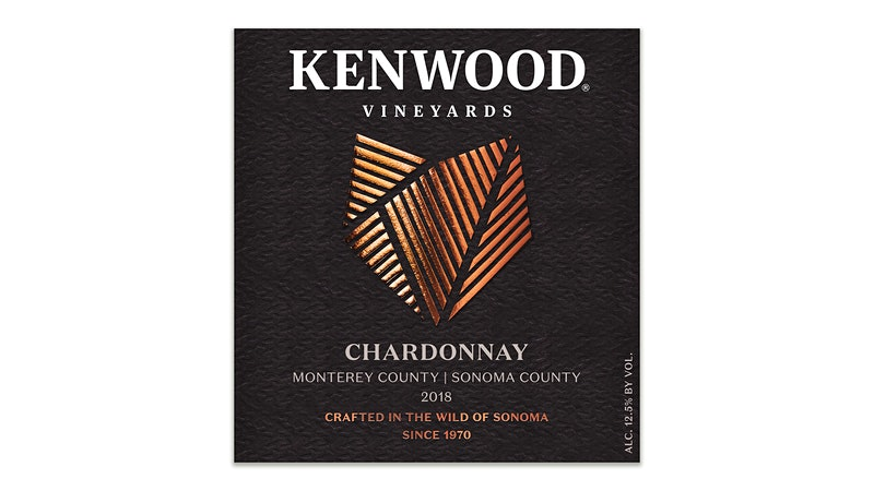 Wine of the Week for July 6, 2020
