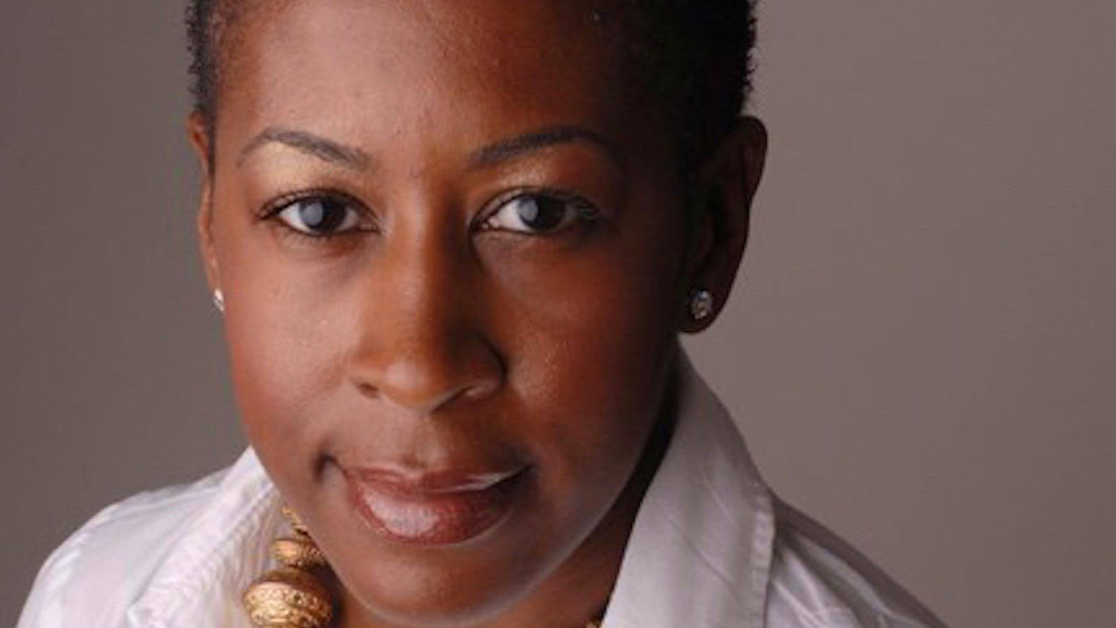 Giving Black Wine Professionals a Voice: A Live Chat with Julia Coney