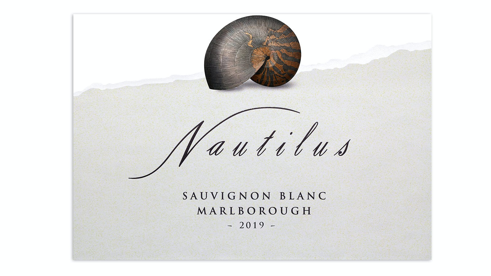 Wine of the Week for Aug. 24, 2020