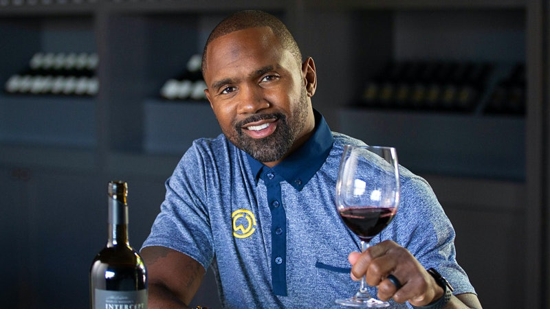 Refusing to Be Constrained: A Live Chat with Football Great and Vintner Charles Woodson