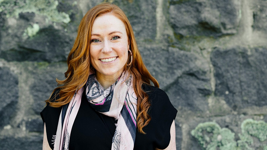 Meghan Zobeck will take over as winemaker as the Heitz team puts their stamp on the historic property.