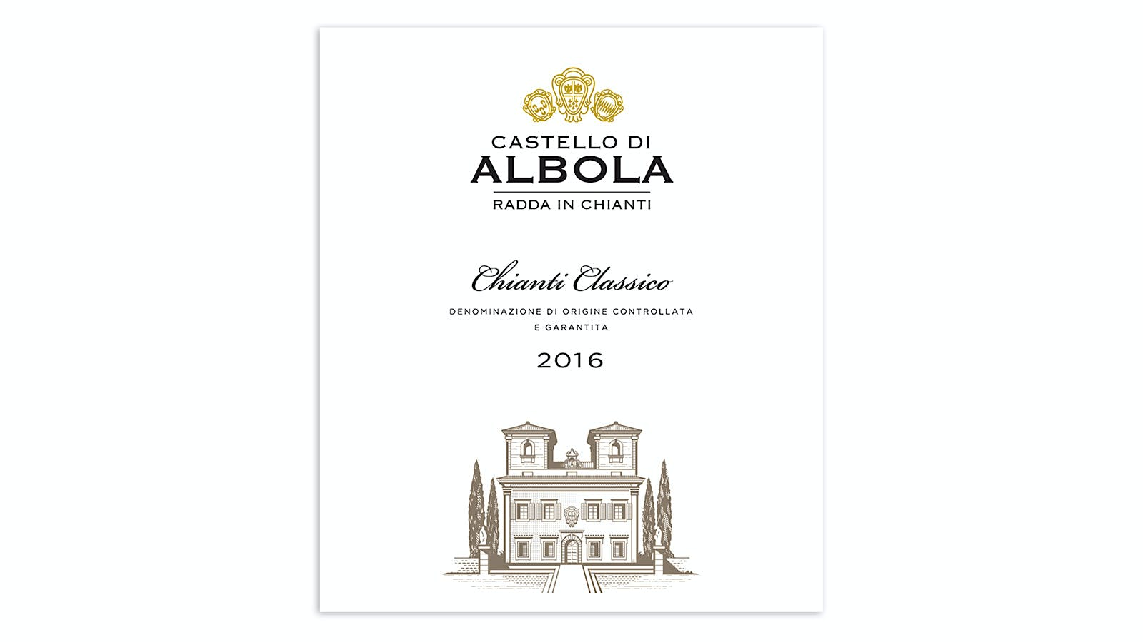Wine of the Week for Oct. 5, 2020