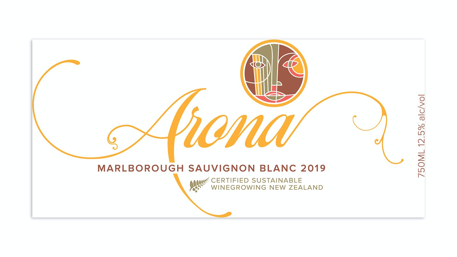 Wine of the Week for Sept. 21, 2020