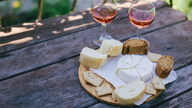 15 Refreshing French Rosé Values