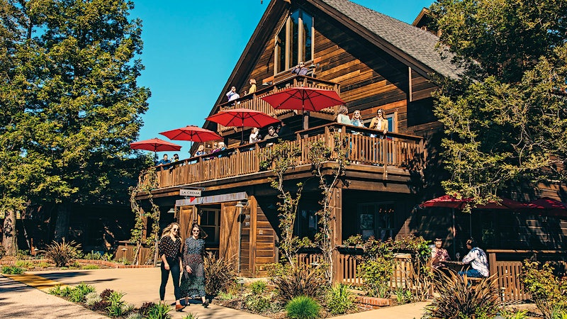 13 Diverse Sonoma Values for $40 or Less