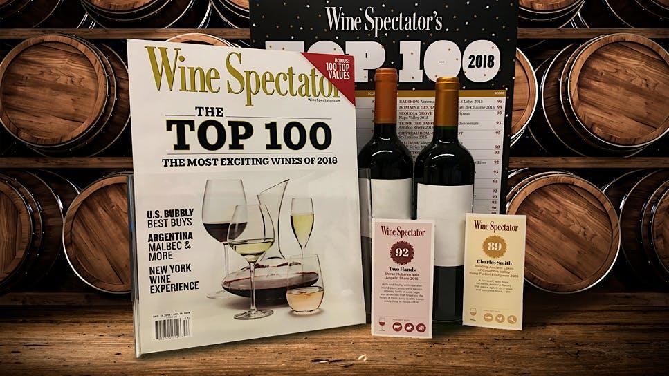 卖葡萄酒鉴金宝博手机赏家和销售更多的葡萄酒