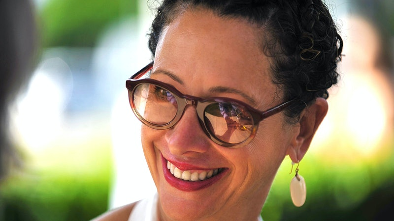 Nancy Silverton Opens the Barish, a Los Angeles Steak House