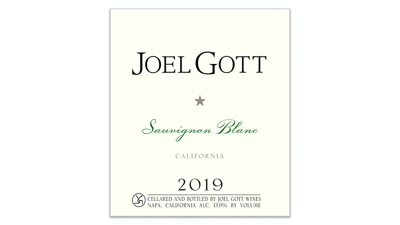 Wine of the Week for Dec. 26, 2020