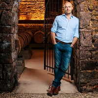 Erwan Faiveley has invested in Sonoma Pinot Noir, expanding beyond Burgundy.Williams Selyem Owners Sell Stake to Burgundy's Faiveley Family