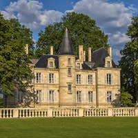 Bordeaux's Pichon Longueville Lalande98-Point Bordeaux, Classic Barolos, Oregon Chardonnays