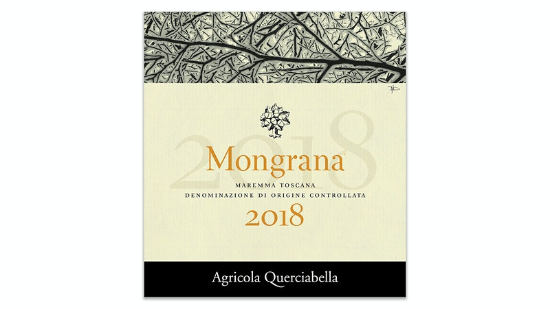 Wine of the Week for Jan. 4, 2021
