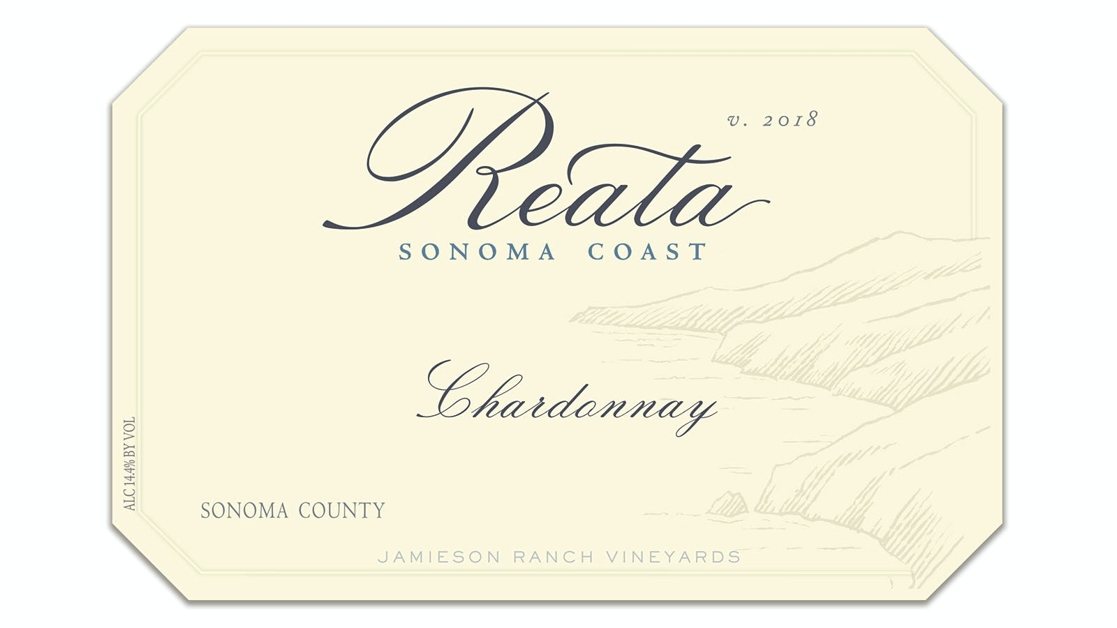 Wine of the Week for Jan. 25, 2021